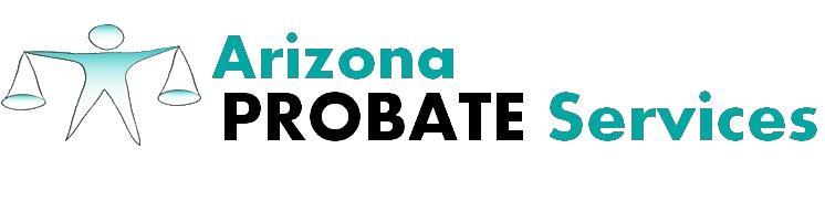 Arizona Probate Services